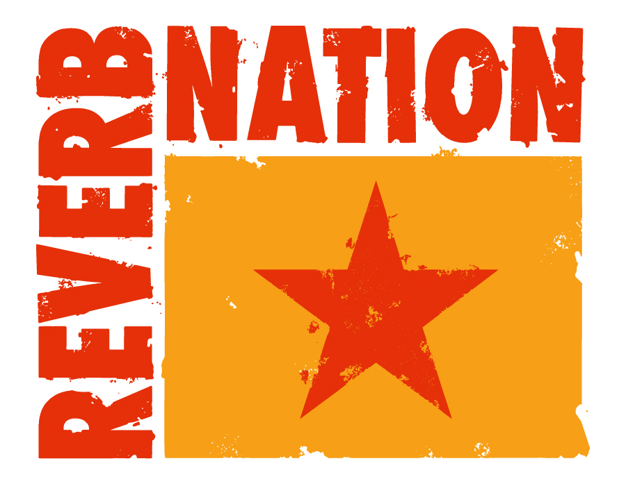 artists: are you on www.reverbnation.com? | JANE'S WORLD